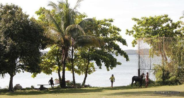 Terreno na ilha de Catu de Berlinque a partir de 7.000,00 - Foto 15