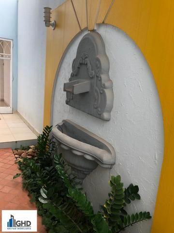 Sobrado bairro Jardim Cuiabá - Foto 15