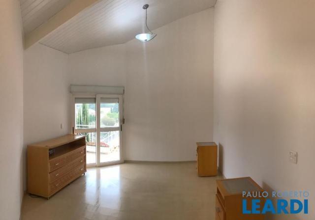 Casa à venda com 3 dormitórios em San diego park, Cotia cod:588521 - Foto 15