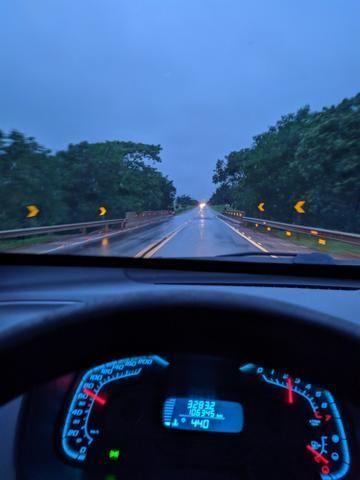 Chevrolet Agile LTZ 1.4 - Foto 4