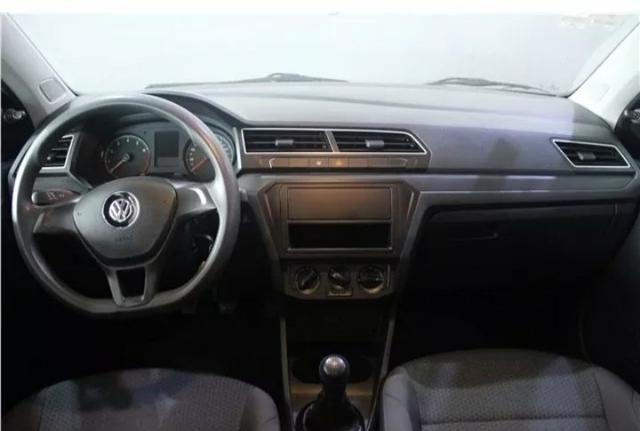 Volkswagen Gol 1.6 total Flex - Foto 6