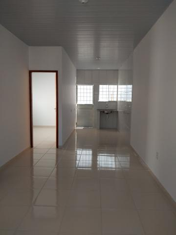 Casa top / Pronta para Morar ! Av. Mulateiro! 85 mil ! - Foto 6