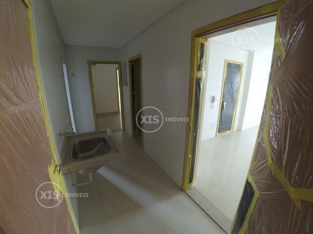 Apartamento Novo, Setor Bueno, 3 vagas - Foto 7
