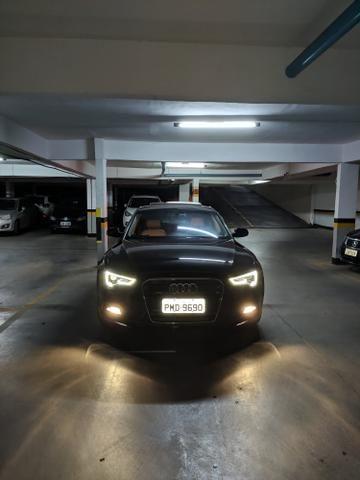 Audi A5 2.0 Tfsi Sportback Ambiente - Foto 2