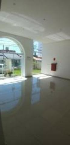 Vende-se apto com 01 suite + 01 dorm., com elevador-Costa e Silva-Joinville - Foto 7