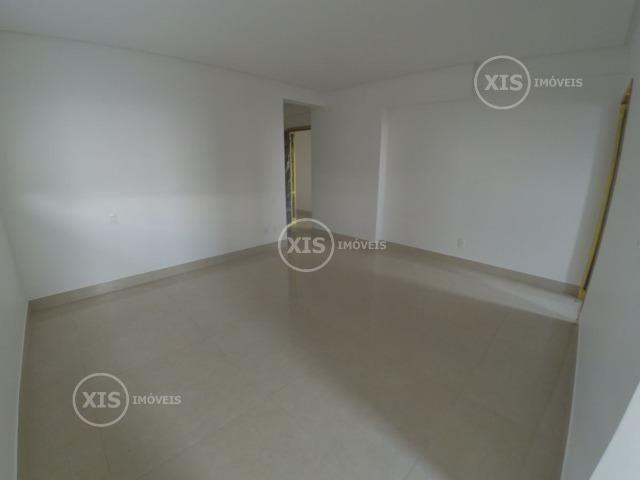 Apartamento Novo, Setor Bueno, 3 vagas - Foto 16