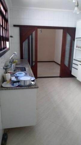 Casa 5/4 com suite no candeias - Foto 12