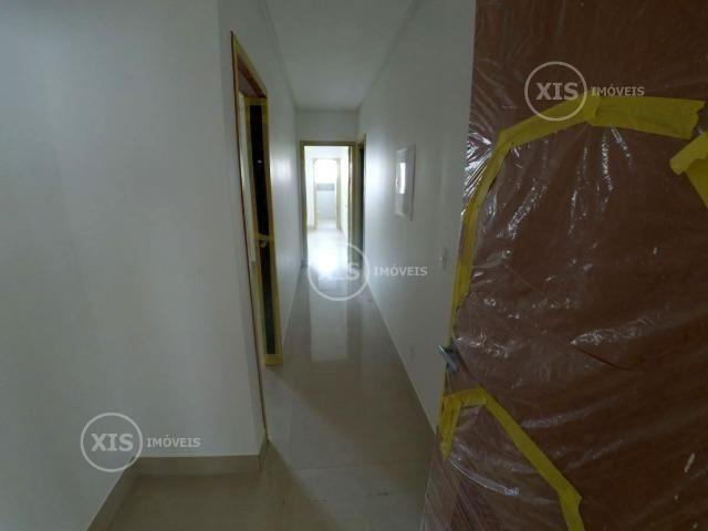 Apartamento Novo, Setor Bueno, 3 vagas - Foto 10