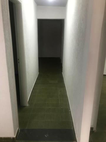 Casa 04 quartos, Vila Redenção - Foto 14