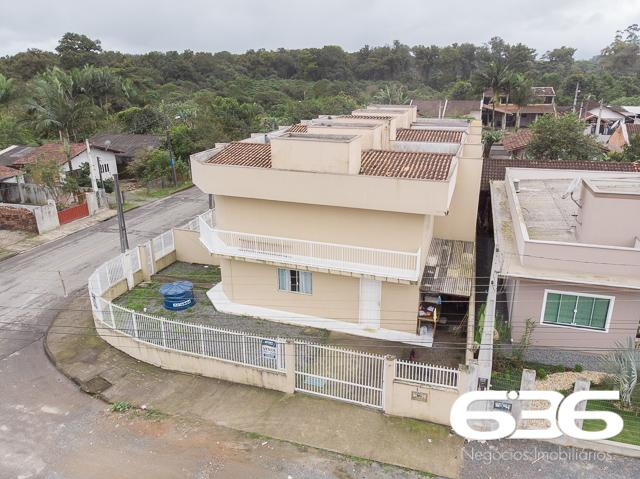 Casa | Joinville | Jardim Paraíso | Quartos: 2 - Foto 14