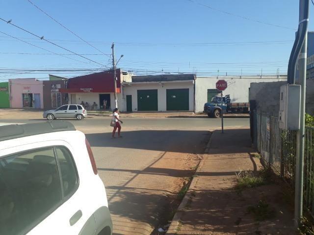 Casa 140 mil bairro tijucal - Foto 5