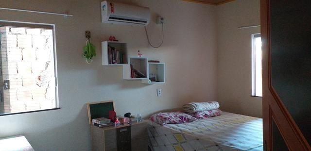 Vende-se casa no conjunto Amazonino Mendes 2 - Foto 9