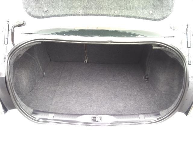 Nissan Sentra 2.0 S Automático 2012. - Foto 10
