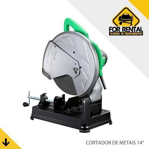 Aluguel Policorte - 27 99695-3490