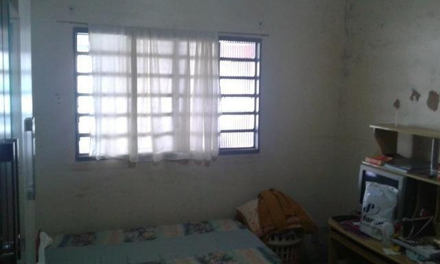 Casa Samambaia QR 312 Escriturada - Foto 3