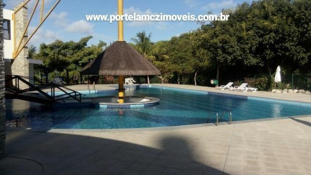 Lote no Condomínio Laguna, 900 m², no litoral sul. Estudo receber imóvel menor valor - Foto 5