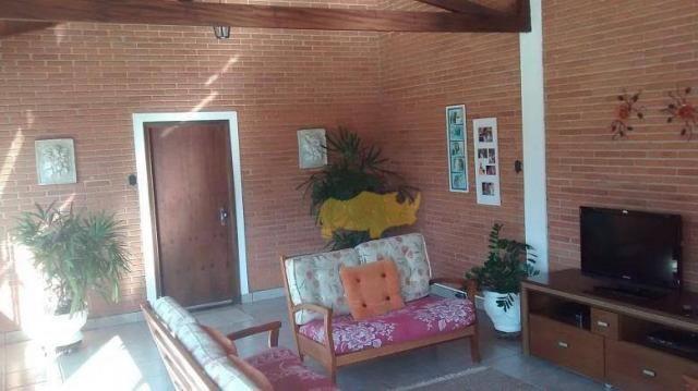 Casa à venda, 371 m² por R$ 750.000,00 - Centro - Rio Claro/SP - Foto 6
