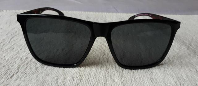 511fe24e0bbba Vendo Óculos Sol Mormaii Hawaii original - Bijouterias, relógios e ...