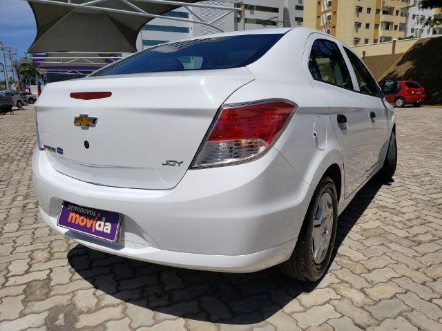 Gm - Chevrolet Prisma Gm - Chevrolet Prisma 2017/2018 - 2018 - Foto 6