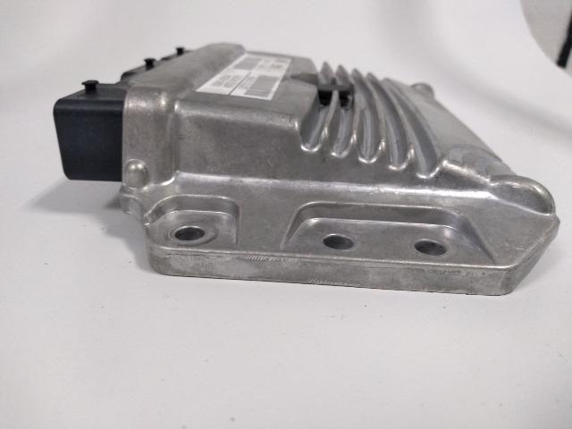 237101976R-Módulo de Injeção Renault Sandero Logan 1.6 - Foto 4