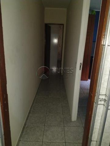 Casa à venda com 3 dormitórios em Jardim padroeira, Osasco cod:364661 - Foto 19
