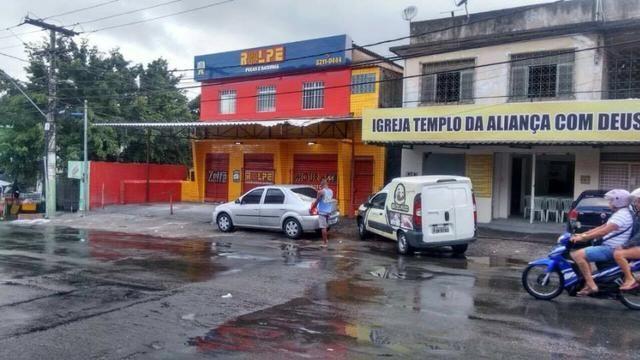 Rolpe Bateria_Temos o Maior Estoque de Baterias Automotivas Com Menor Preço de Salvador!! - Foto 4