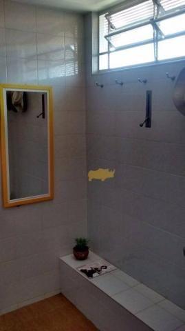 Casa à venda, 371 m² por R$ 750.000,00 - Centro - Rio Claro/SP - Foto 14