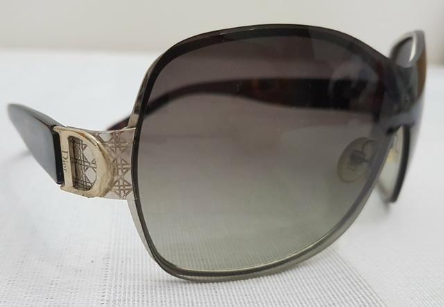 Óculos de sol Feminino Original Dior by Dior 2 - Bijouterias ... 8d5b611dce