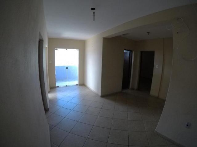 Casa residencial à venda, Jardim Novo II, Rio Claro. - Foto 8