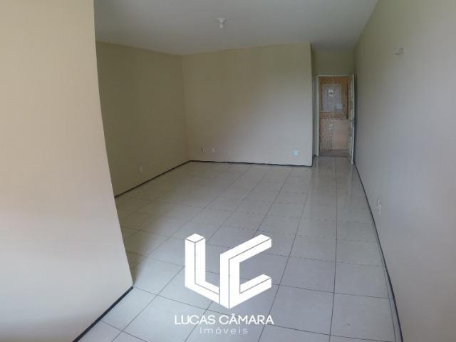 Apartamento do Lado do Shopping Parangaba, 3 quartos, todo reformado, Confira.! - Foto 6