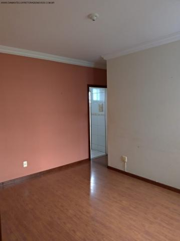 Apartamento à venda com 1 dormitórios em Chácara parreiral, Serra cod:AP00138 - Foto 13
