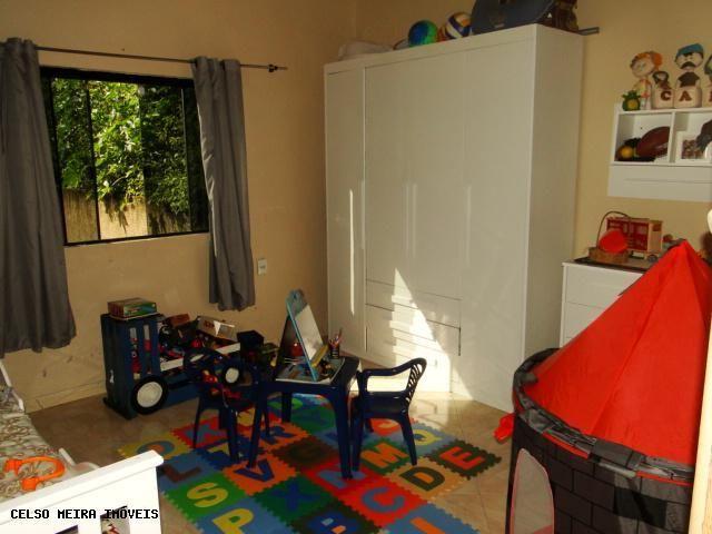 Casa para venda em laguna, caputera, 3 dormitórios, 1 suíte, 2 banheiros - Foto 11