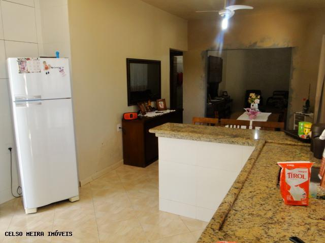 Casa para venda em laguna, caputera, 3 dormitórios, 1 suíte, 2 banheiros - Foto 23