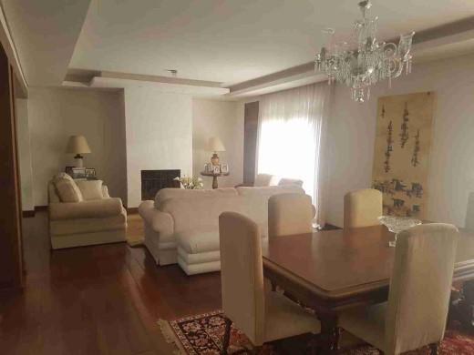 Casa para alugar com 5 dormitórios em Mangabeiras, Belo horizonte cod:008211 - Foto 5