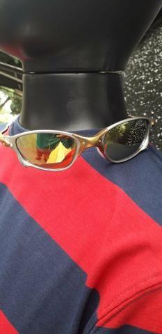 aa873743fe Óculos Oakley Vários Modelos - Bijouterias, relógios e acessórios ...