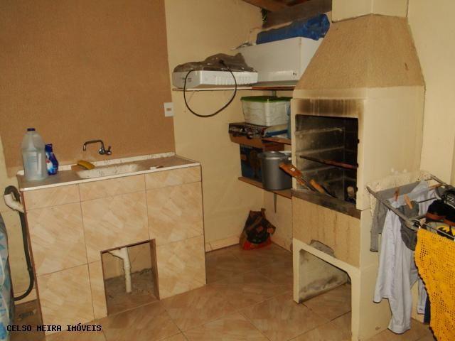 Casa para venda em laguna, caputera, 3 dormitórios, 1 suíte, 2 banheiros - Foto 15