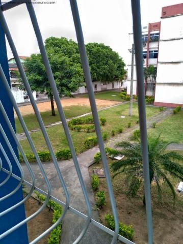 Apartamento à venda com 1 dormitórios em Chácara parreiral, Serra cod:AP00138 - Foto 15