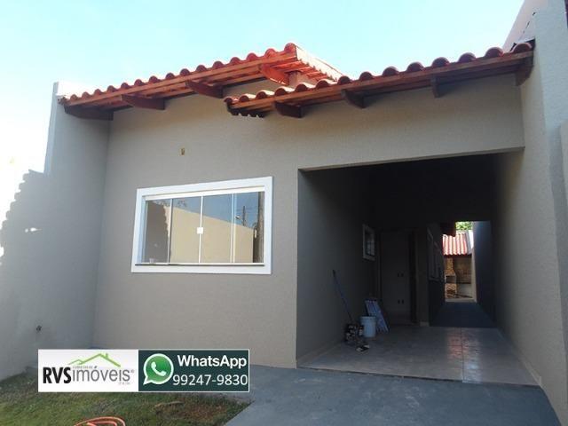 Casa 3 quartos na Vila Maria, com varanda e churrasqueira, nova, região da Vila Brasília
