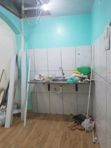 Alugo Apartamento, no Residencial Augusto Montenegro I - Foto 7