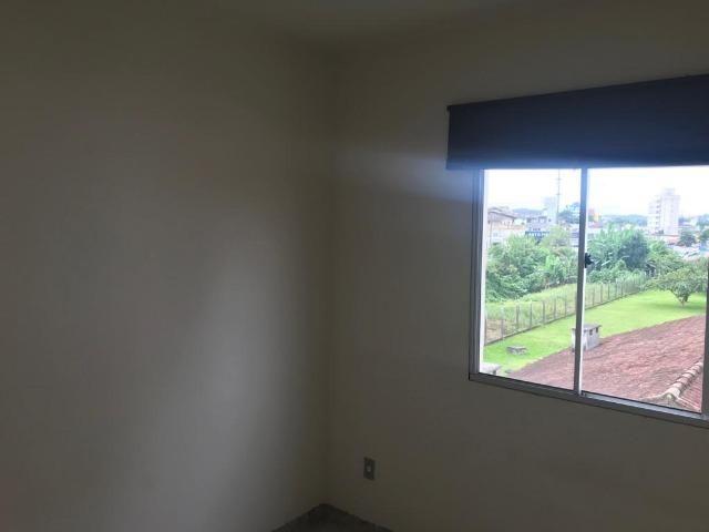 Apartamento a venda no Costa e Silva - Foto 6
