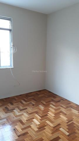Apartamento 3/4 - Boa Vista - Foto 5