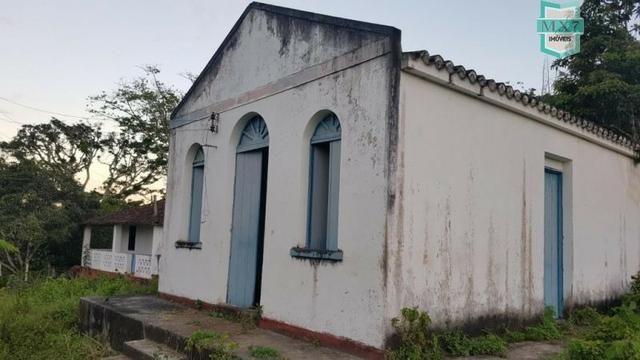 Barro Preto-BA. Fazenda de 167 Hectares. produção de cacau - Foto 6
