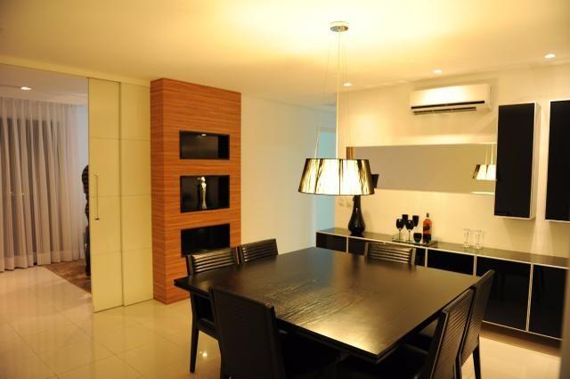 Apartamento no Stella Mares ( 88 m2 )