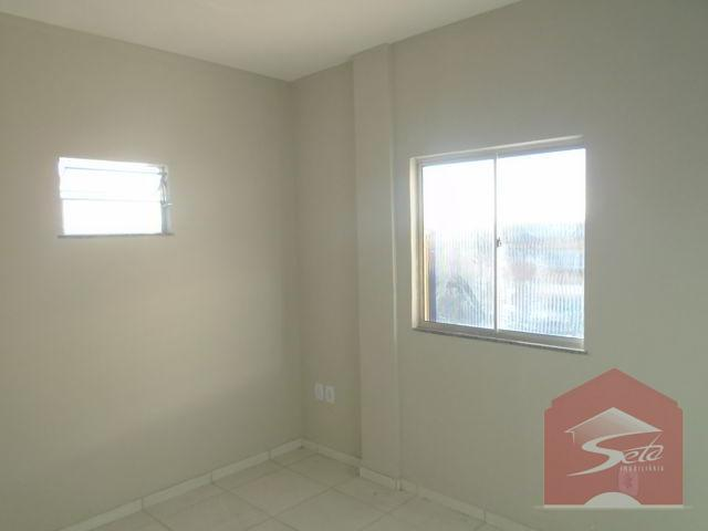 Apto para alugar, 40 m² por r$ 750/mês - a. bezerra -fortaleza/ce - Foto 9