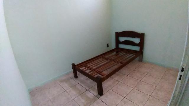 Apartamento para alugar com 1 dormitórios em Caiçaras, Belo horizonte cod:D392 - Foto 7