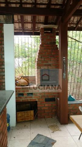 Casa de Condomínio para Locação Anual - 1 suíte (Cód.: 1fih09) - Foto 6