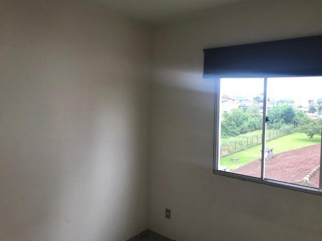 Apartamento a venda no Costa e Silva - Foto 10