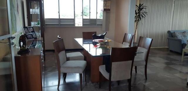 Prédio comercial e/ou residencial no Beira Rio - Inacio Barbosa - Foto 12