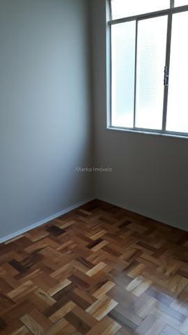 Apartamento 3/4 - Boa Vista - Foto 7