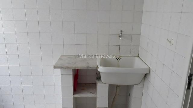 Apartamento 3/4 - Boa Vista - Foto 14